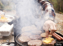 8 Grilling Disasters & How to Avoid Them