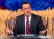 Stephen Colbert On Monsanto: GMO Wheat Is 'The Return Of The Walking Bread'