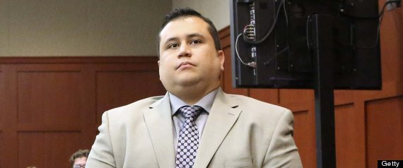 MSNBC To Provide Live, 'Continuing' Coverage Of George Zimmerman Trial