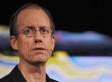 NSA Spying: Whistleblowers Claim Vindication On Surveillance State Warnings
