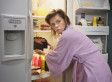 Food Addiction In Women Tied To Sexual, Physical Abuse During Childhood