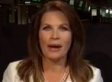 Michele Bachmann On 2016 Presidential Run: 'I'm Not Taking Anything Off Of The Table'