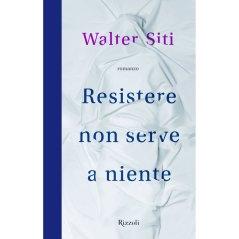 libro walter siti
