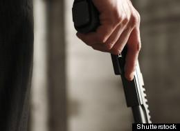 Politics Won't Stop Terrorism Or Gun Violence