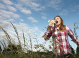 Allergies: How To Ease Your Hay Fever Symptoms
