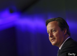 David Cameron To Attend Secretive Bilderberg Group Meeting
