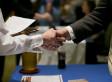 June Jobs Report: U.S. Economy Adds 195,000 Jobs; Unemployment Rate Unchanged