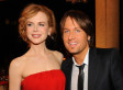 Nicole Kidman's Red Hair & Red Dress: Love It Or Leave It? (PHOTOS, POLL)