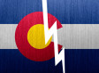 51st State Of 'North Colorado' Could Benefit Colorado Financially: Report
