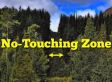 Canada-U.S. Border Is More Bizarre Than You Thought (VIDEO)