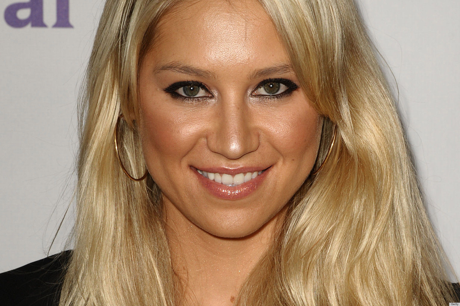 Anna Kournikova's Former House In Miami Was Exactly Where ... Anna Kurnikova