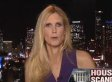 Ann Coulter: Leaks Show Obama Administration 'Harassing Political Opponents' (VIDEO)