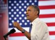 Obama Administration On Defensive Over Surveillance Activity