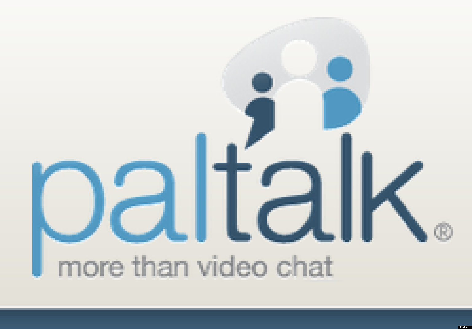 Nov 28,  · Video chat and message your friends and family privately and instantly.
