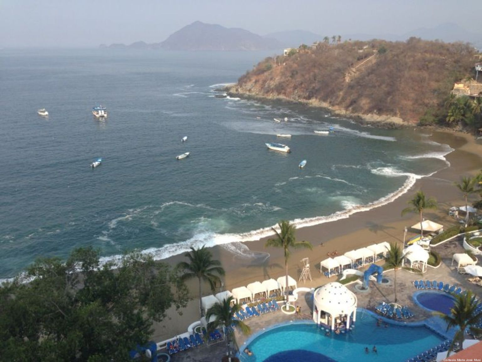 manzanillo girls Developers have discovered manzanillo is ready for some exciting new modern full service condominium projects and have properties for sale manzanillo real estate.
