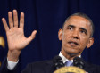 Obama Manufacturing Jobs Goal Looks Remote As Sector Stalls