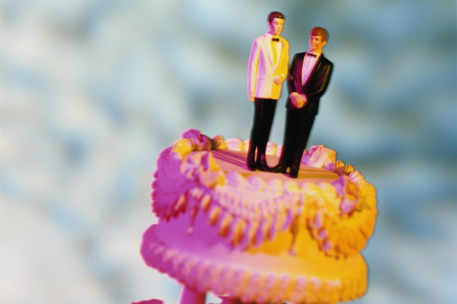 belle bite gay sodomie gay gratuit