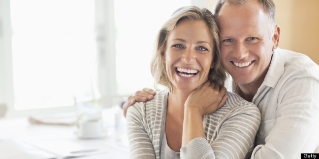 Images 5 Essential Steps to a Happy, Enduring Relationship | HuffPost 1 love