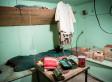 Chris And Colleen Otcasek Discover Fallout Shelter 15 Feet Below Their California Yard (PHOTOS)