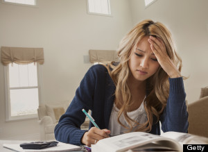 effects of stress on college students essay Stress is a force or group of forces that will tend to deform or strain a body this can be because of something, which is out the ordinary in the day-to-day life for example loss of a family member, loss of job, exams.