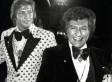 Scott Thorson, Liberace's Ex, Says Michael Jackson Affair Went On For Six Years
