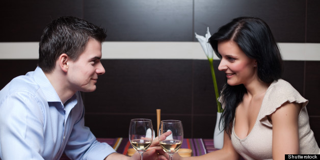 Things to do with girl dating