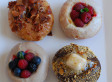 Best Donuts In Los Angeles Hail From Fancy Restaurants To Old-Fashioned Shops (PHOTOS)