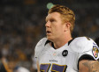 Matt Birk, Former Baltimore Raven, Skips White House Visit Over Obama's Abortion Stance