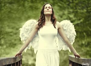 angeles fe