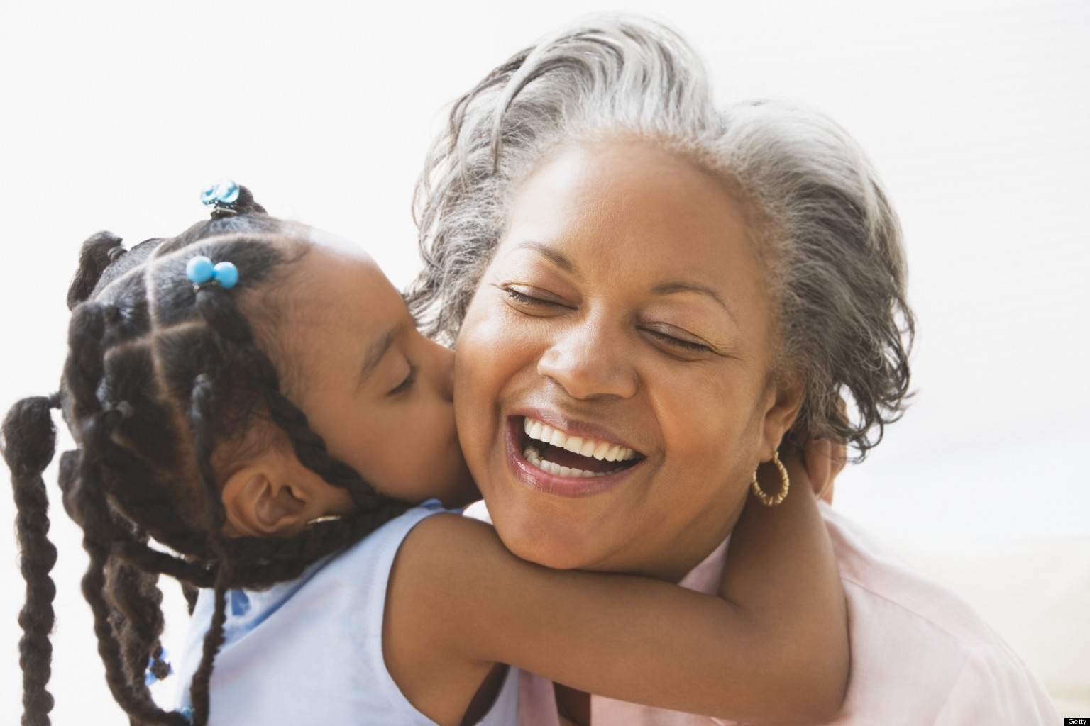 family and grandparents There's a wonderful, special role that grandparents get to play within the family  part of that role says that they have an extra bit of leeway with the.