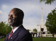 Black Mormons See Lingering Prejudice, 35 Years After Ban On Blacks In Priesthood Was Lifted
