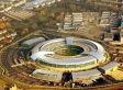 Please Spy On Us: Poll Finds Public Support For 'Snooping' Plans Despite NSA Prism Scandal