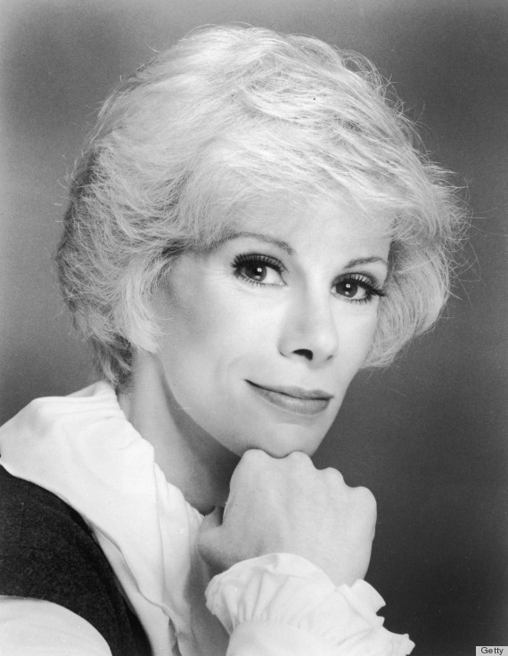 o-JOAN-RIVERS-BIRTHDAY-570.jpg (570×736)