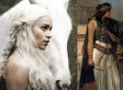 <i>Game of Thrones</i>: Who Is Daenerys Targaryen and Will She Live Until Book Seven?