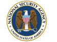 '4 Intelligence Officials' Allegedly Joke Of 'Disappearing' NSA Leaker, Reporter (UPDATED)
