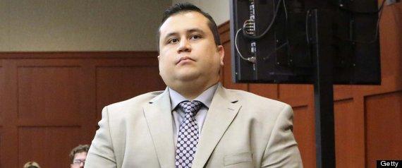 Trayvon Martin Murder Case: Trial Set To Begin In Florida