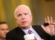 John McCain: Rand Paul Already Proved Wrong On Terrorism By Boston Bombings