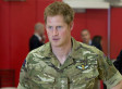 Prince Harry Saved Gay Soldier From Homophobic Attack In 2008
