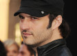 Latino James Bond Series By Robert Rodriguez Coming To El Rey Network