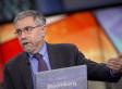Paul Krugman: NSA Surveillance State 'On The Authoritarian Side'