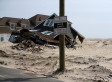 Flood Insurance Costs May Soar For Hardest-Hit Sandy Victims