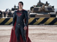 Henry Cavill, 'Man Of Steel' Star, On The Future Of Superman, Justice League And His Love For 'World Of Warcraft'