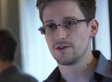 Edward Snowden NSA: Guardian Reveals Identity Of Whistleblower Behind NSA Revelations (VIDEO)