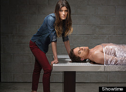 Death For Debra Morgan?