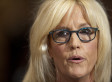 Erin Brockovich Arrested For Boating While Intoxicated