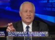 Bill Kristol: 'Republicans Are Making A Huge Mistake'