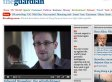 Guardian US Editor Sees Lack Of Skepticism In Much National Security Coverage