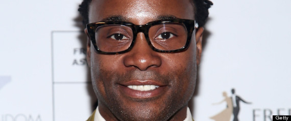 BILLY PORTER BEST ACTOR MUSICAL - r-BILLY-PORTER-BEST-ACTOR-MUSICAL-large570