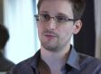 Russia Says It Would Consider Asylum For Edward Snowden