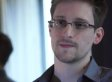 Edward Snowden To South China Morning Post: Let Hong Kong 'Decide My Fate'